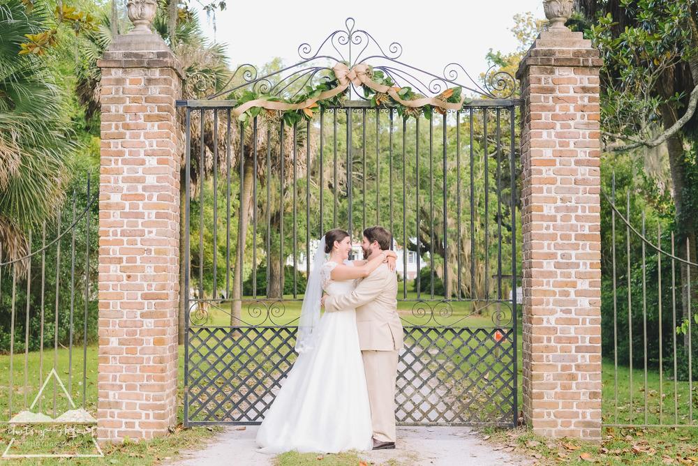 Clarkson_wedding_web-90.jpg
