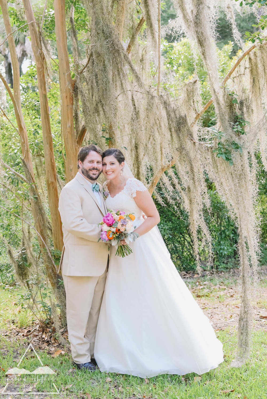 Clarkson_wedding_web-87.jpg