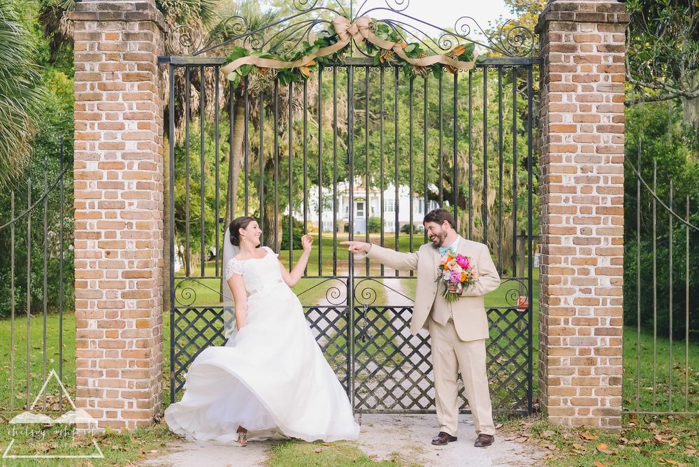 Clarkson_wedding_web-93.jpg