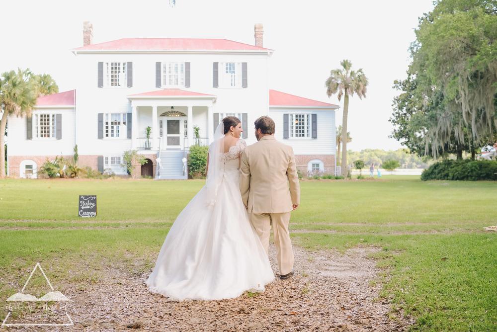 Clarkson_wedding_web-97.jpg