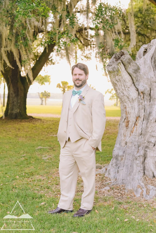 Clarkson_wedding_web-100.jpg
