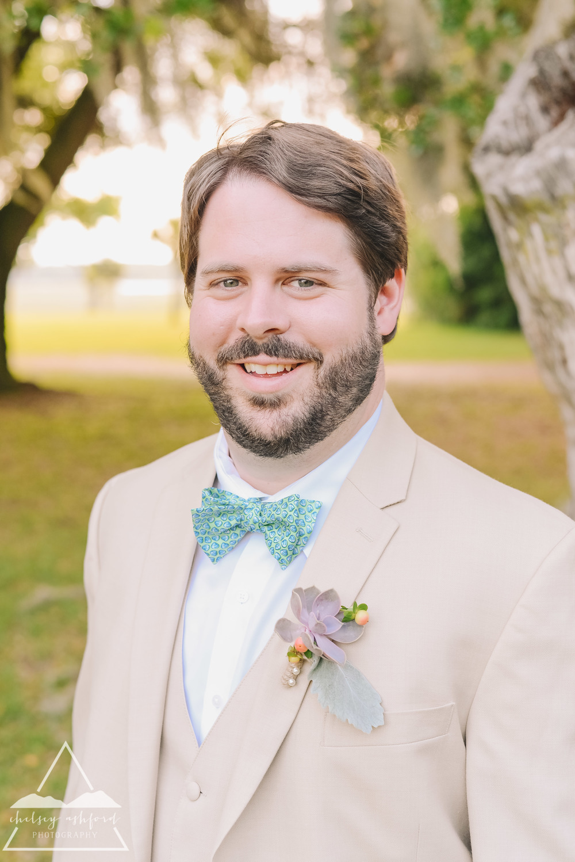 Clarkson_wedding_web-101.jpg