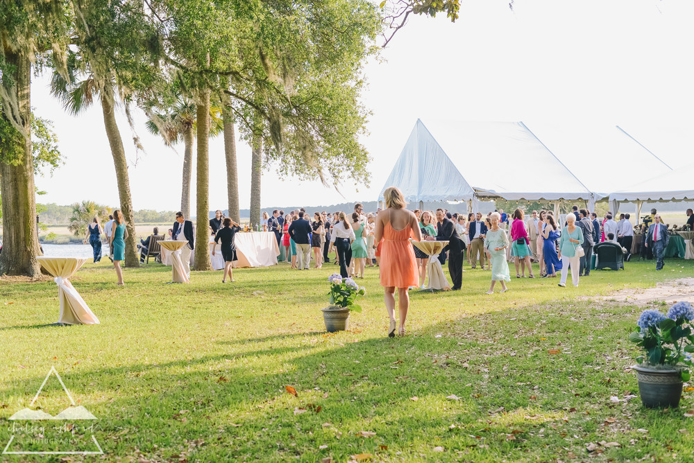 Clarkson_wedding_web-103.jpg