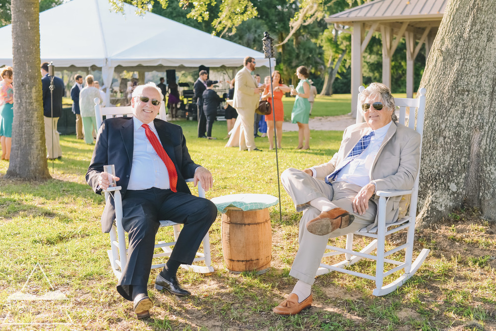 Clarkson_wedding_web-105.jpg