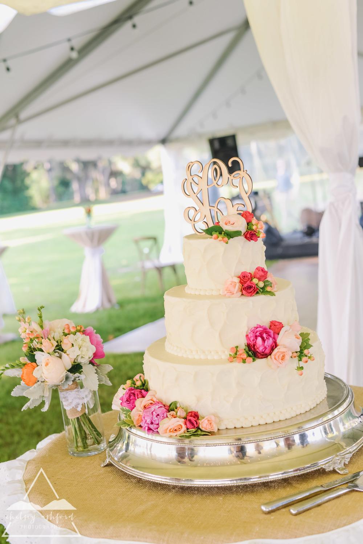 Clarkson_wedding_web-114.jpg