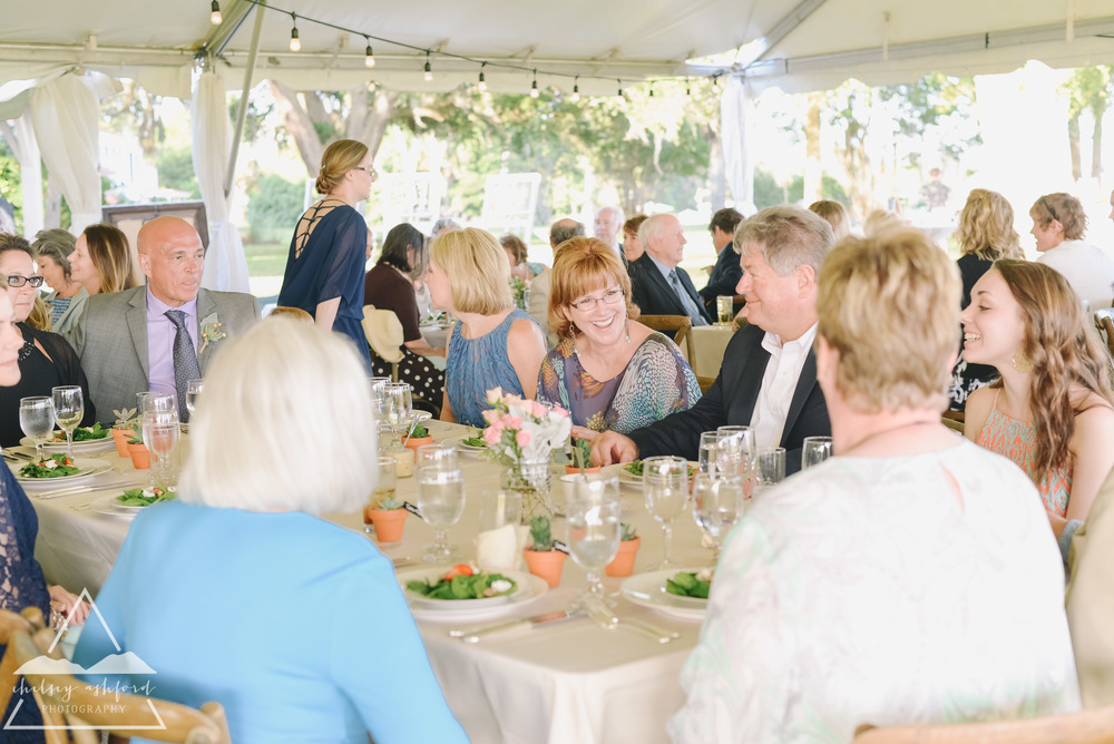 Clarkson_wedding_web-119.jpg