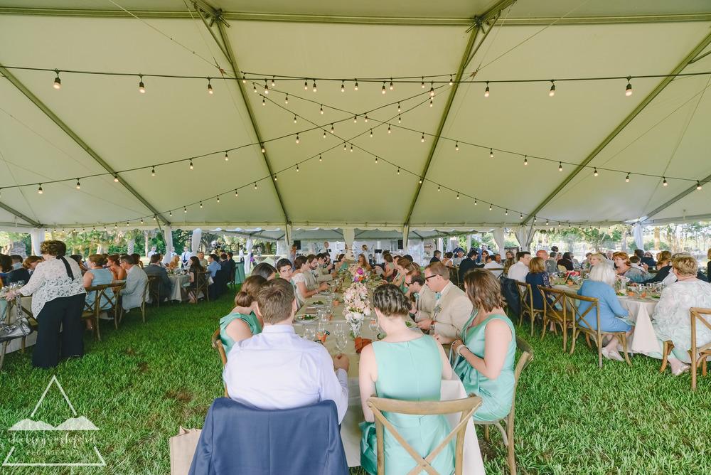Clarkson_wedding_web-120.jpg