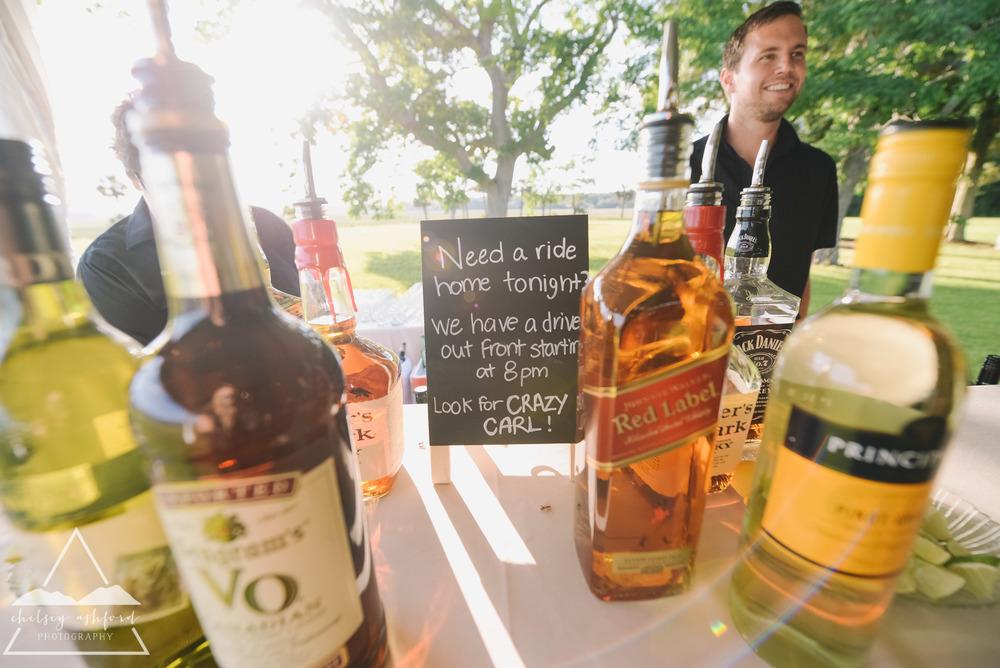 Clarkson_wedding_web-122.jpg