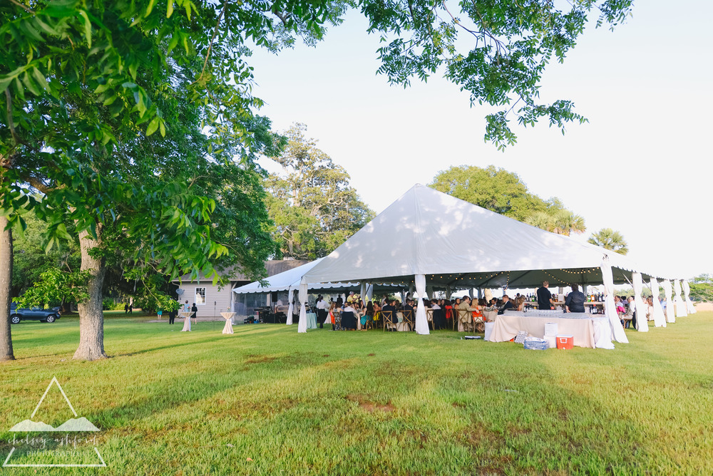 Clarkson_wedding_web-127.jpg