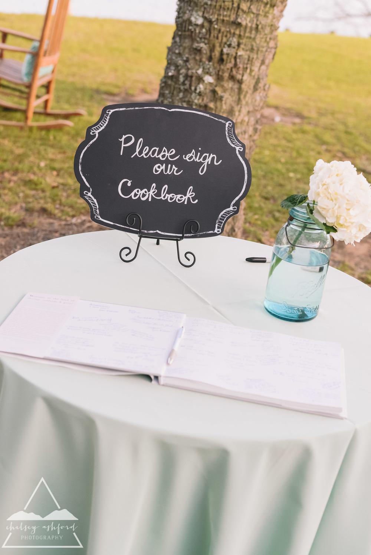 Clarkson_wedding_web-128.jpg