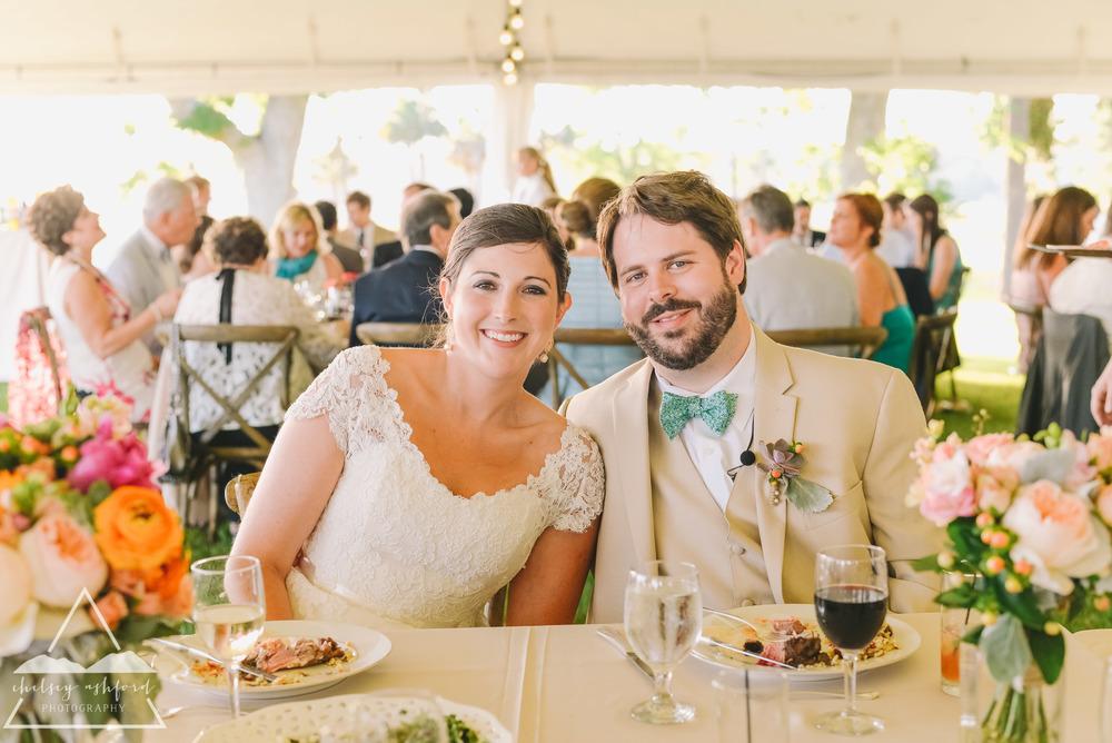 Clarkson_wedding_web-132.jpg