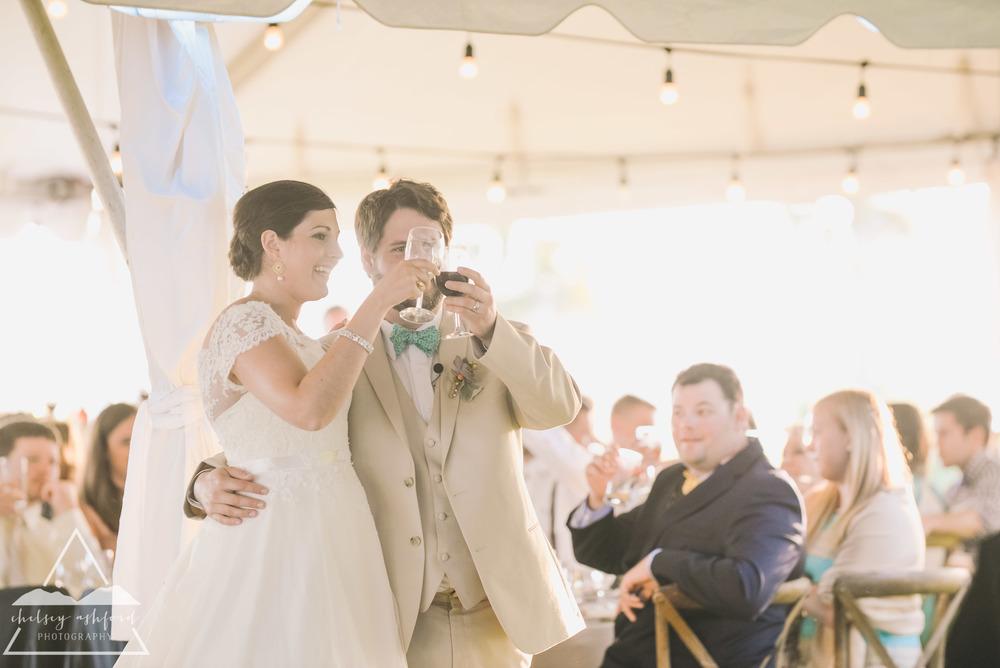 Clarkson_wedding_web-138.jpg