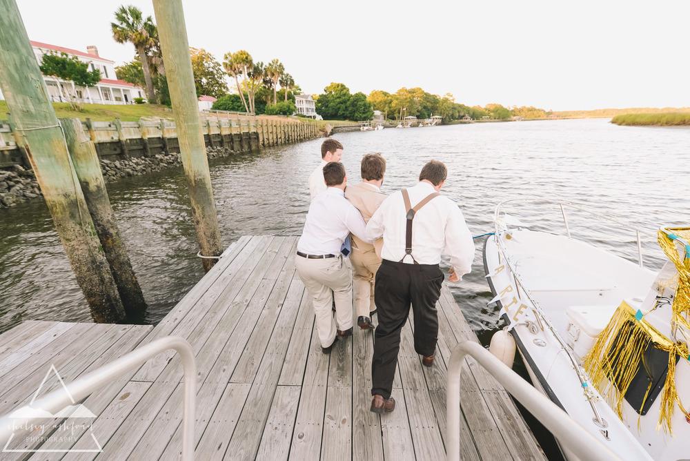 Clarkson_wedding_web-139.jpg