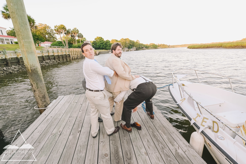 Clarkson_wedding_web-140.jpg