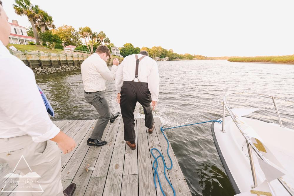 Clarkson_wedding_web-143.jpg