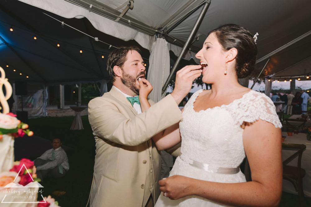 Clarkson_wedding_web-157.jpg