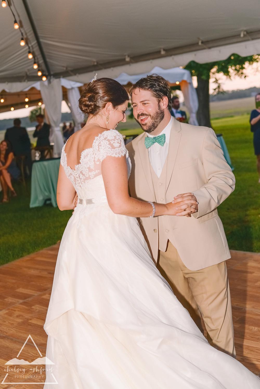 Clarkson_wedding_web-159.jpg