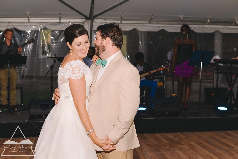 Clarkson_wedding_web-161.jpg