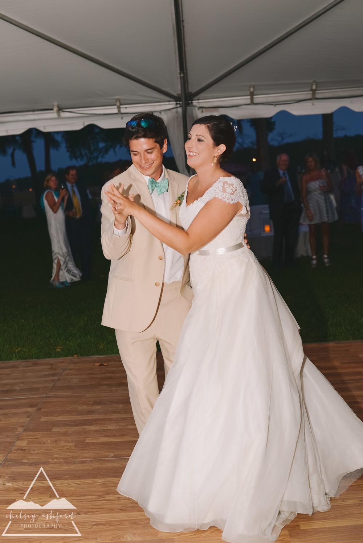 Clarkson_wedding_web-165.jpg