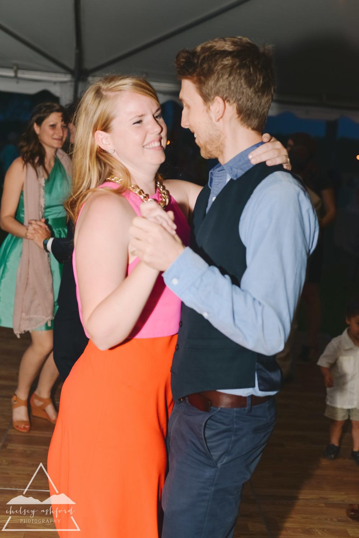 Clarkson_wedding_web-167.jpg