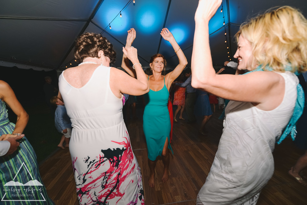 Clarkson_wedding_web-174.jpg