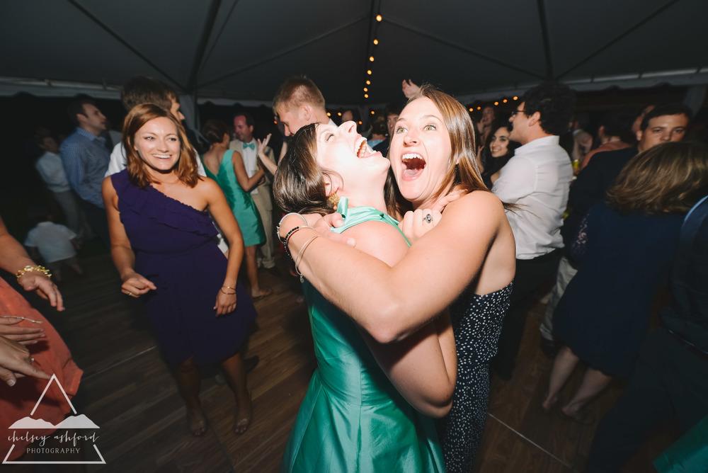 Clarkson_wedding_web-181.jpg