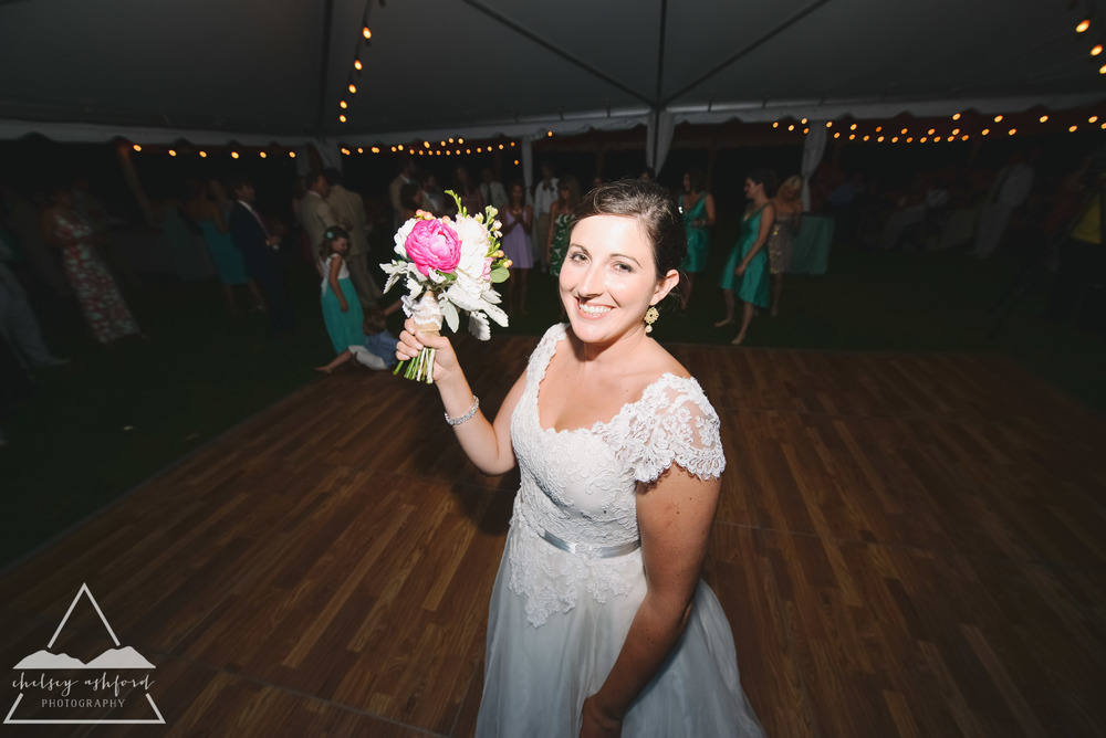 Clarkson_wedding_web-183.jpg