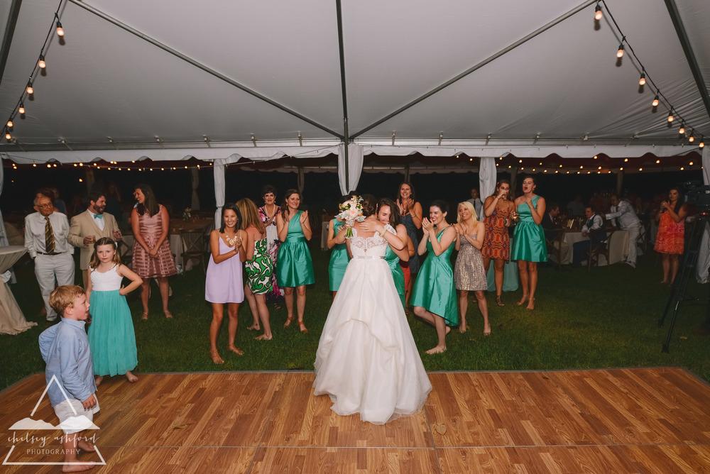 Clarkson_wedding_web-186.jpg