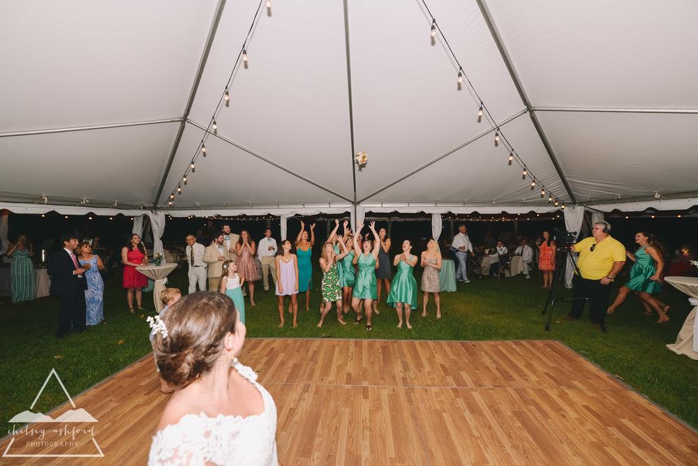 Clarkson_wedding_web-185.jpg
