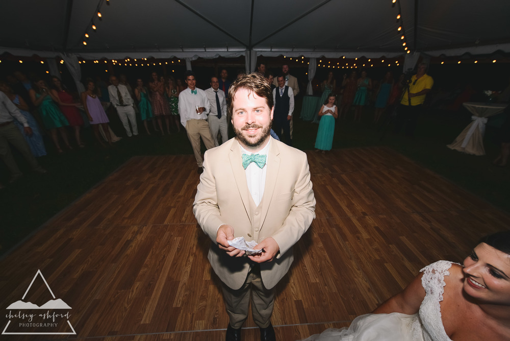 Clarkson_wedding_web-189.jpg