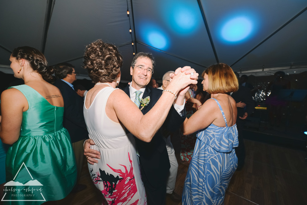 Clarkson_wedding_web-192.jpg