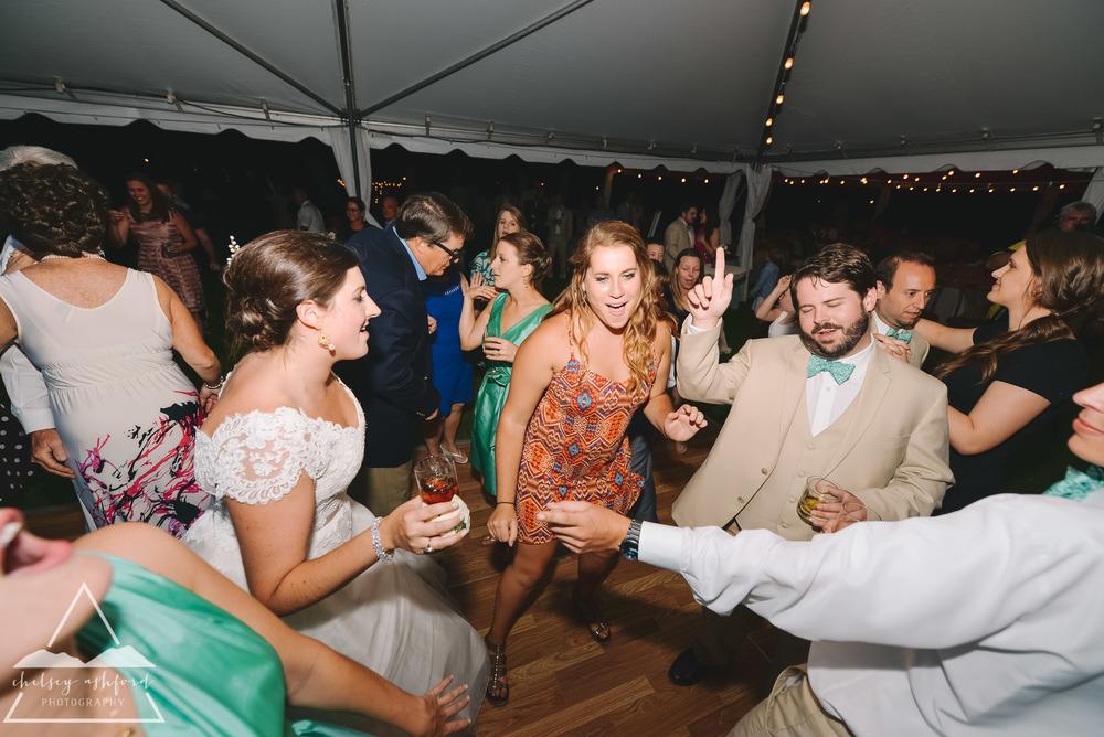 Clarkson_wedding_web-197.jpg