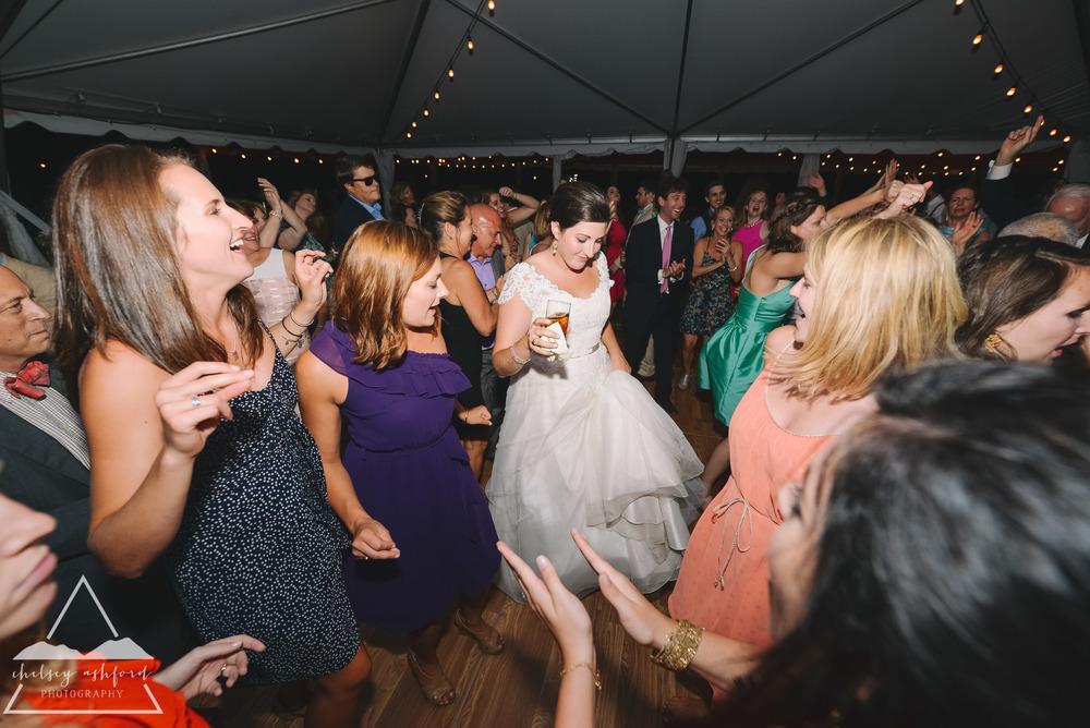 Clarkson_wedding_web-198.jpg