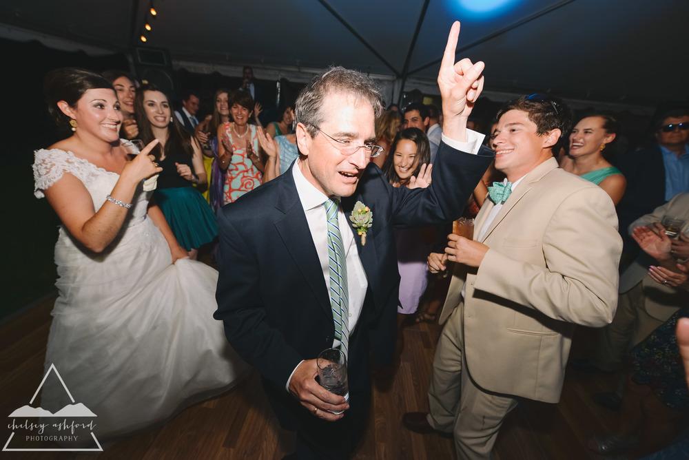 Clarkson_wedding_web-201.jpg