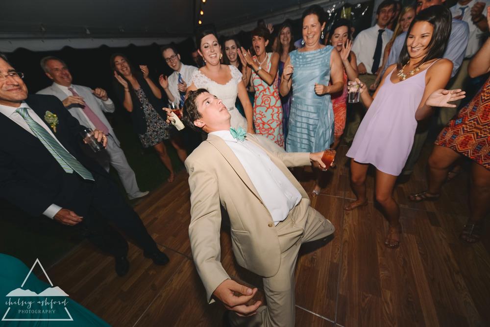 Clarkson_wedding_web-202.jpg