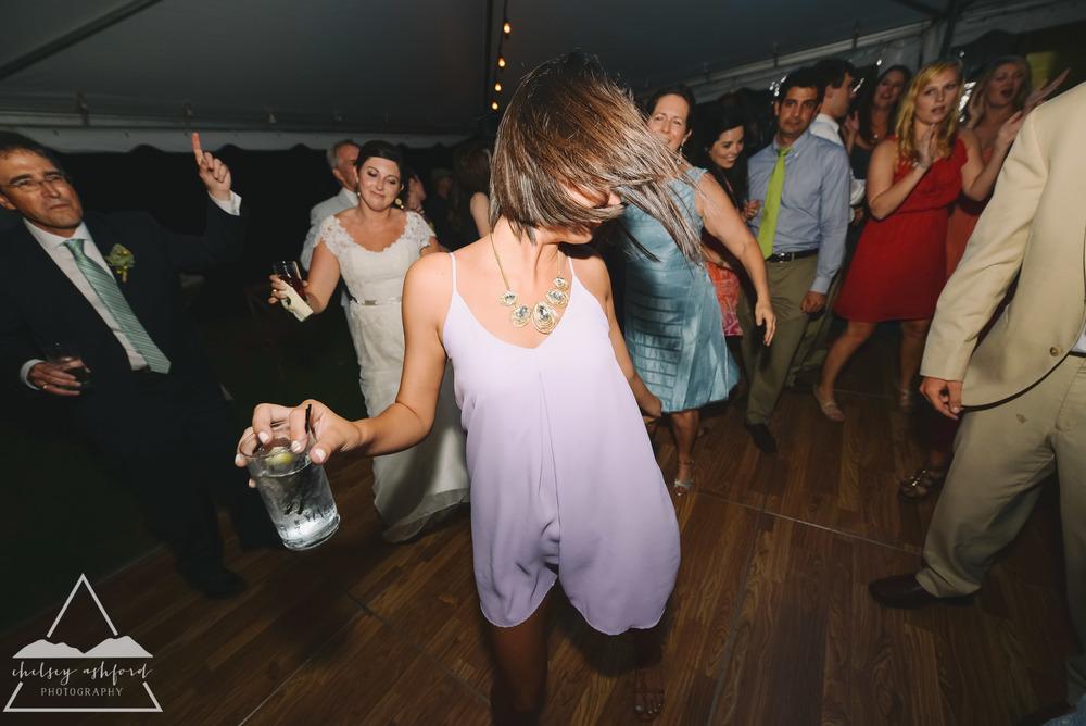 Clarkson_wedding_web-203.jpg
