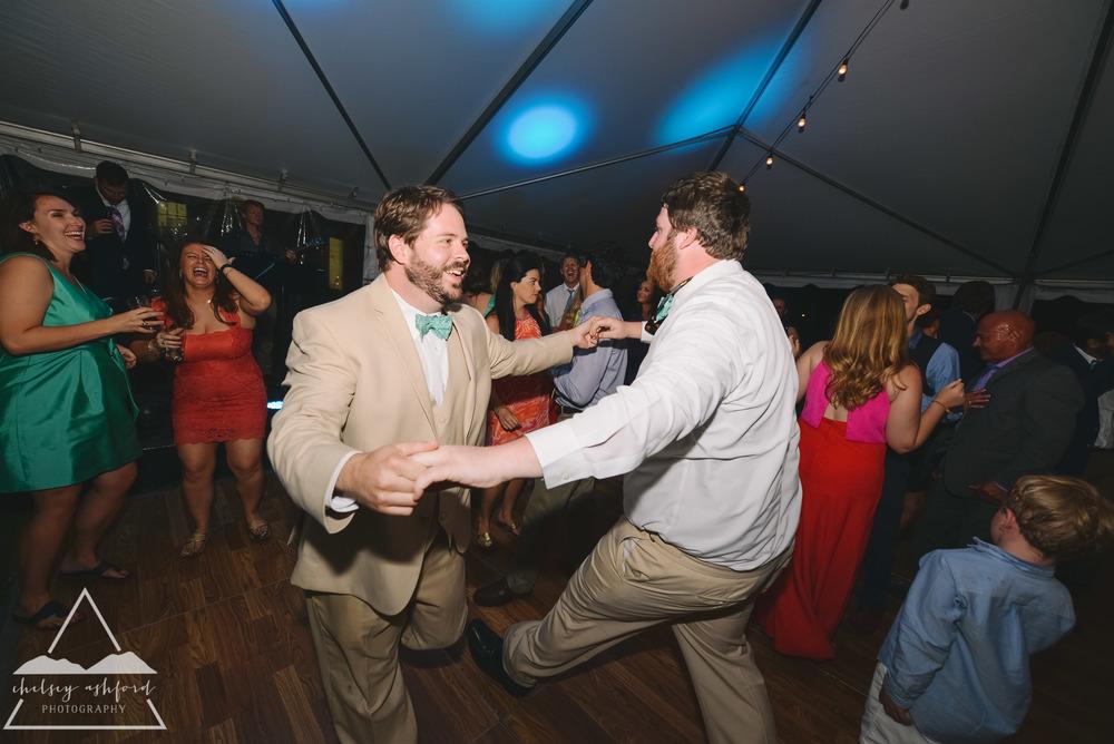 Clarkson_wedding_web-204.jpg