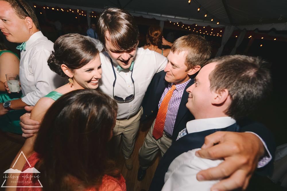 Clarkson_wedding_web-208.jpg