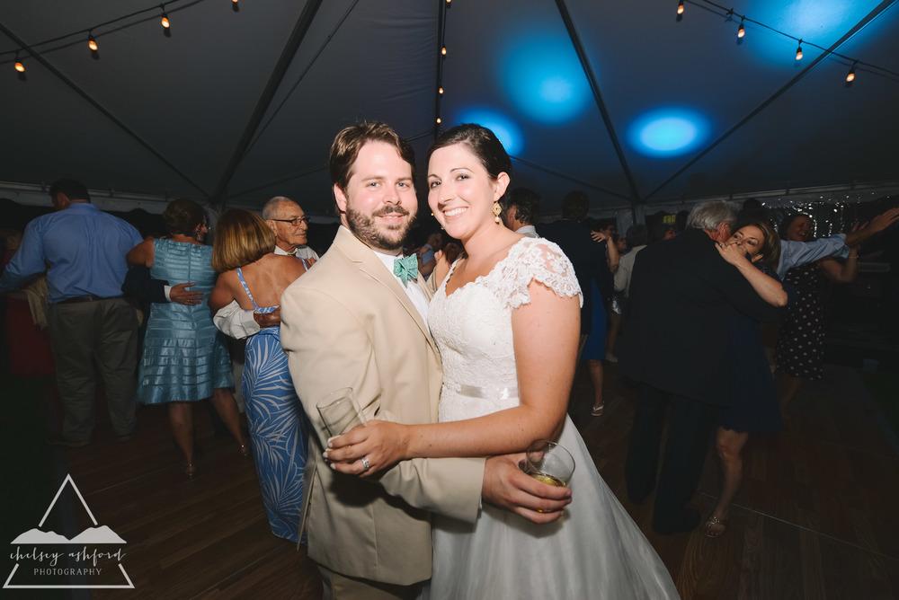 Clarkson_wedding_web-209.jpg