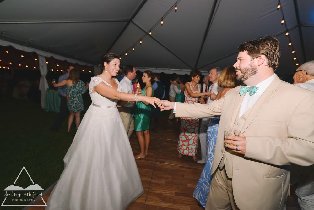 Clarkson_wedding_web-213.jpg