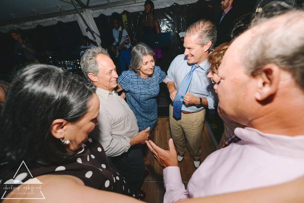 Clarkson_wedding_web-214.jpg