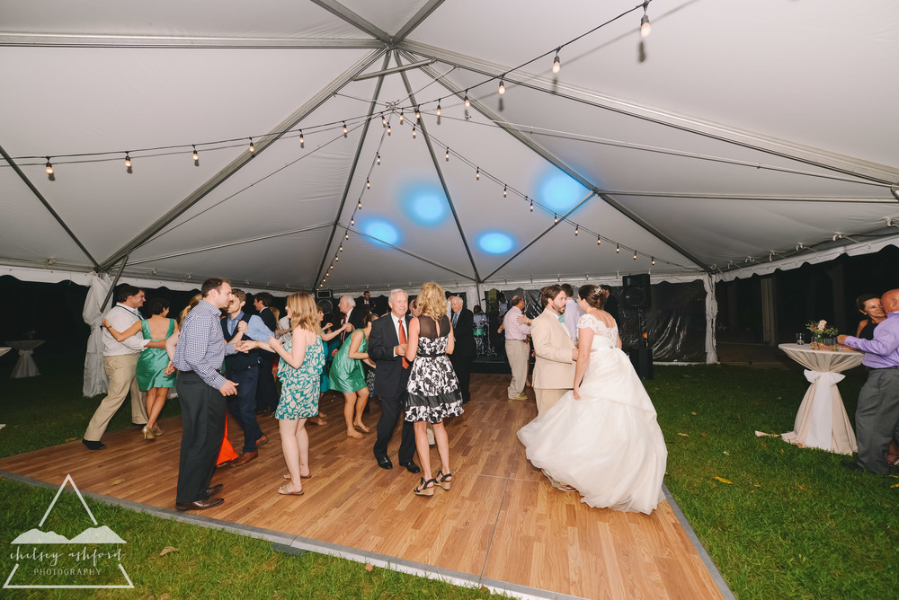 Clarkson_wedding_web-215.jpg