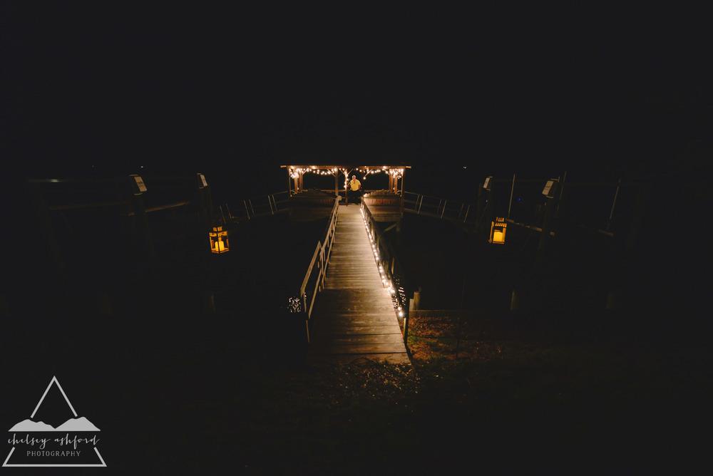 Clarkson_wedding_web-218.jpg