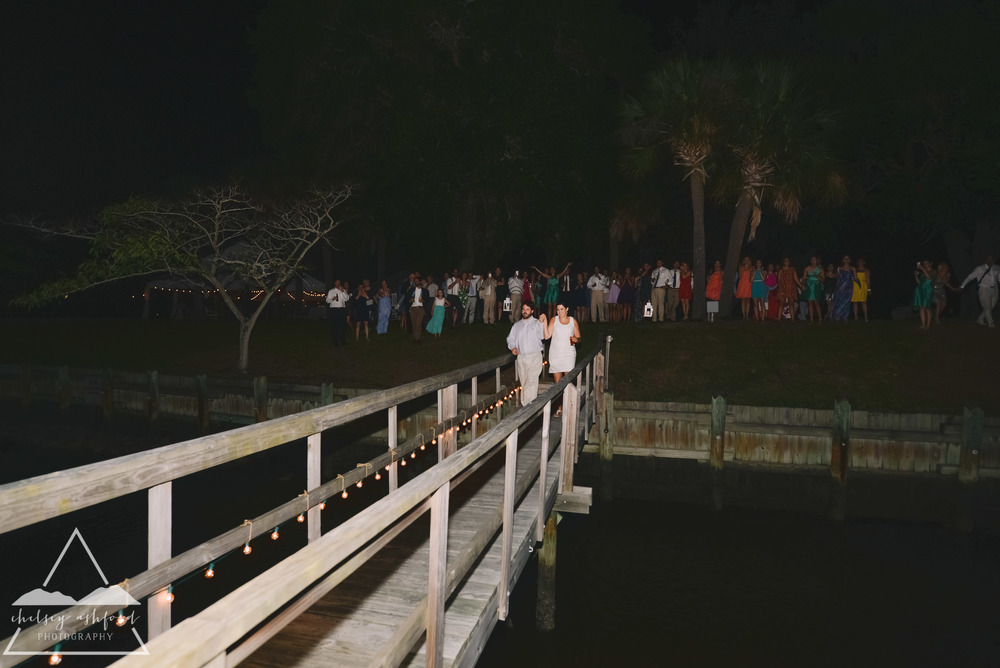 Clarkson_wedding_web-220.jpg