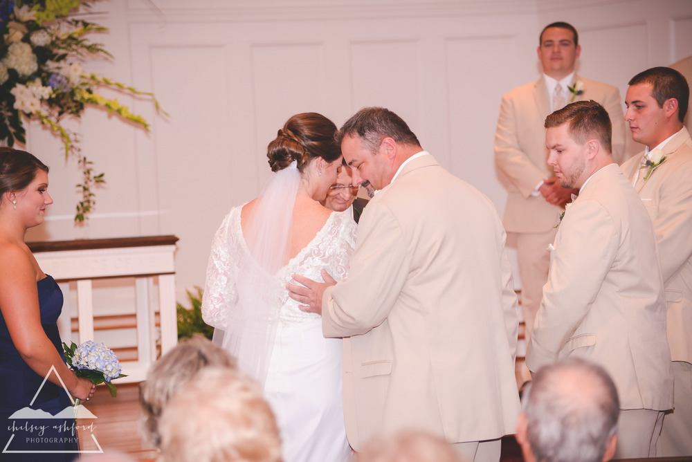 Covil_Wedding_web-60.jpg