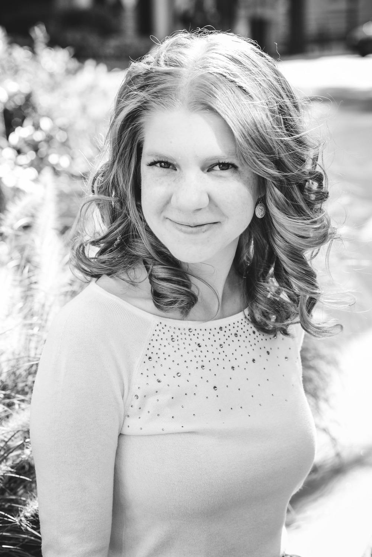 Chelsey Ashford Photography 2015  www.cmaphoto.co