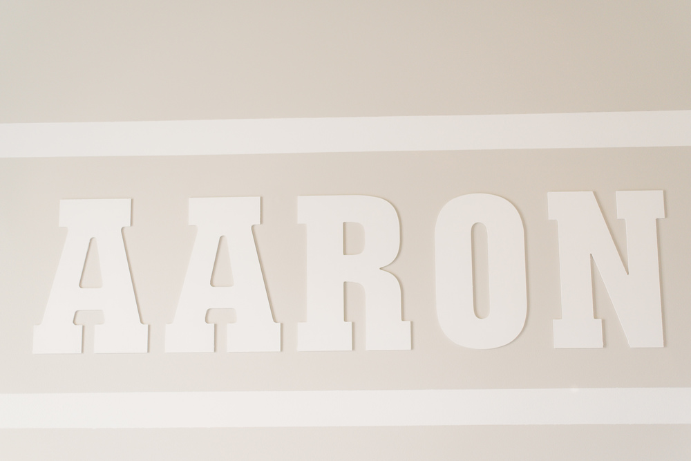 aaron_web-3.jpg