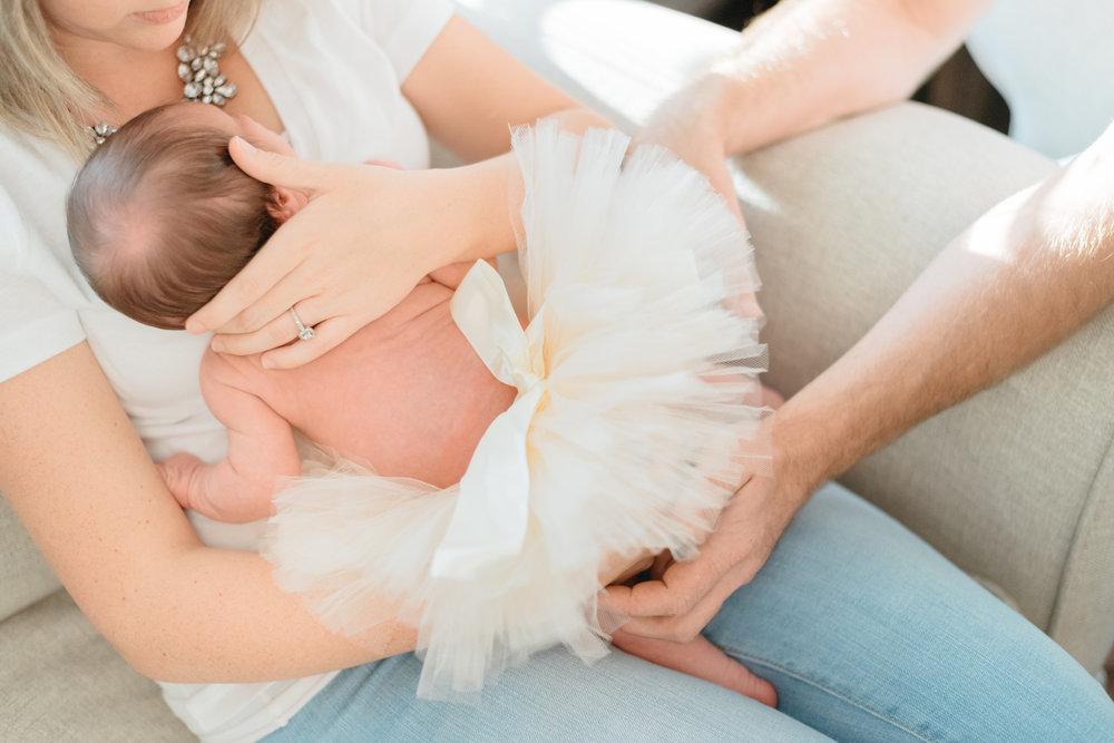 Hazel_newborn_web-114.jpg