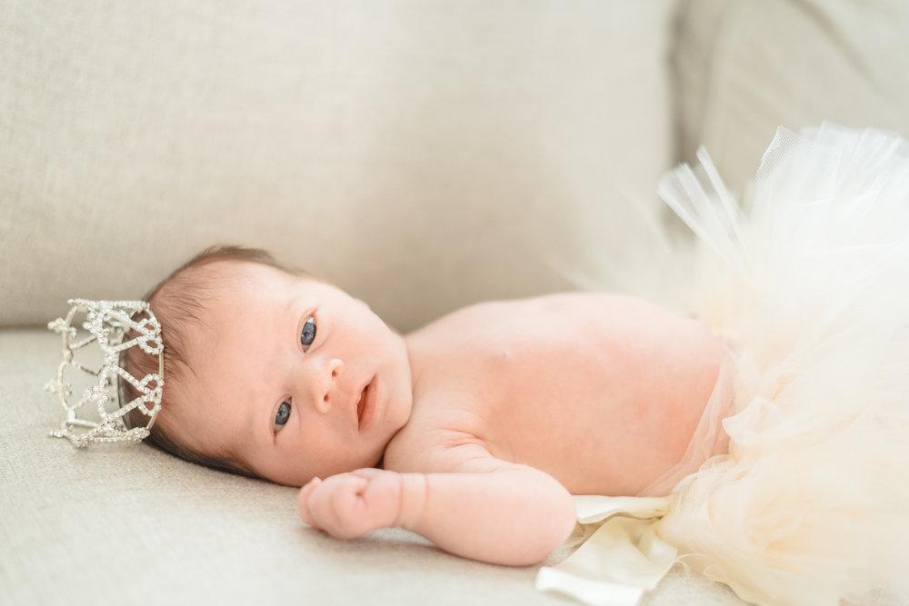 Hazel_newborn_web-106.jpg