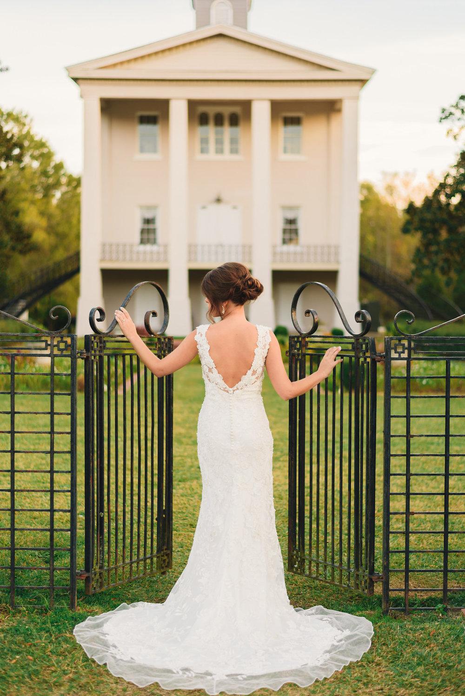Mary_bridals-105.jpg
